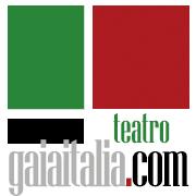 teatro.gaiaitalia.com